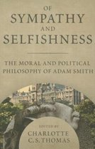 Of Sympathy And Selfishness