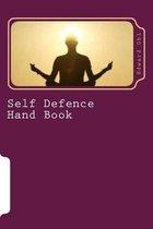 Self Defence Hand Book
