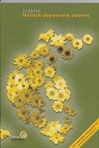 Zorgboek Manisch-Depressieve Stoornis