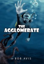 The Agglomerate