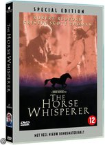Afbeelding van Horse Whisperer, The (Special Edition)