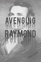 Avenging Raymond