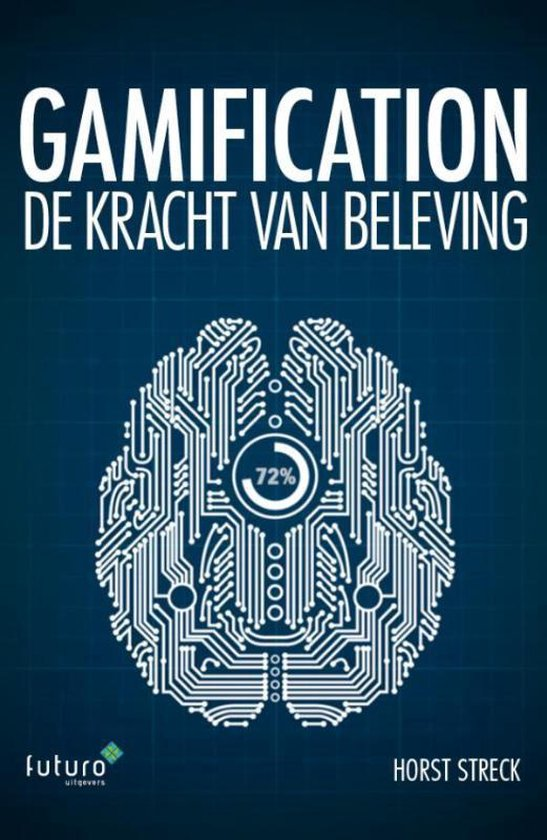 Gamification - Horst Streck |