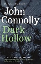 Dark Hollow: A Charlie Parker Thriller