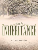 Omslag The Inheritance