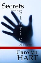 Secrets and Other Stories of Suspense