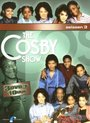 The Cosby Show - Seizoen 3