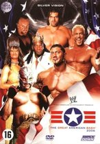Great American Bash 2006