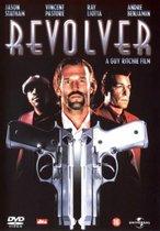 Revolver (D)