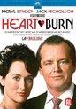 Heartburn (D)