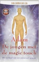 De Jongen Met De Magic Touch