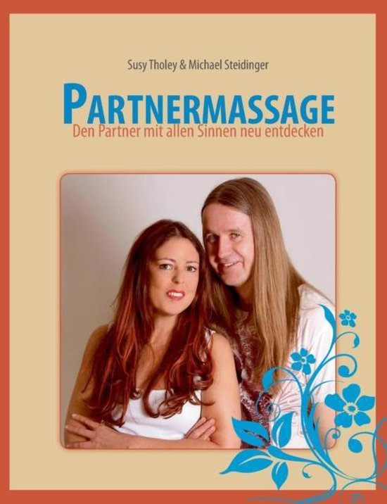 Partnermassage