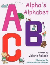 Alpha's Alphabet