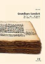 Grundkurs Sanskrit