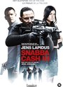 Snabba Cash 3