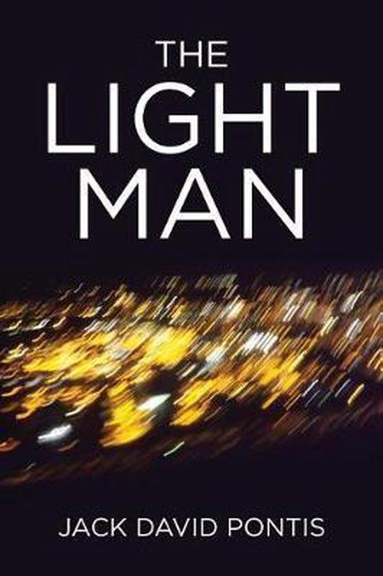 The Light Man