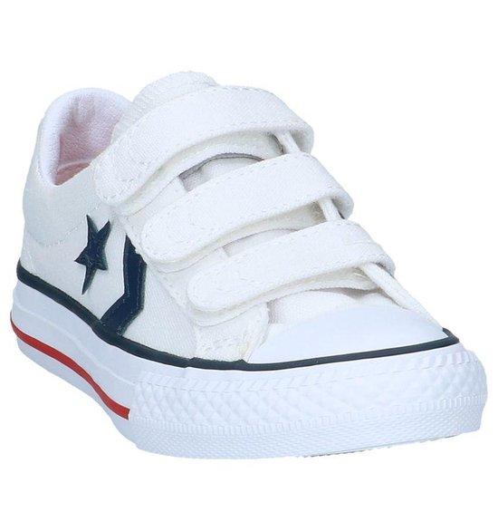 bol.com   Converse Meisjes Sneakers Star Player Ev 3v Ox ...