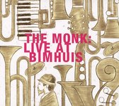Monk, The: Live At Bimhuis