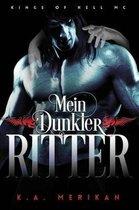 Mein Dunkler Ritter (Gay Romance)