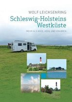 Schleswig-Holsteins Westkuste