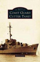 Coast Guard Cutter Taney