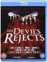 The Devil's Rejects Special Edition Blu-ray (Import)