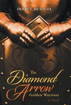 The Diamond Arrow