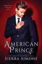 American Prince