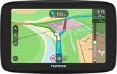 TomTom VIA 53 - Autonavigatie - Europa