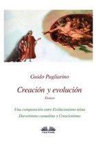 Creaci n Y Evoluci n