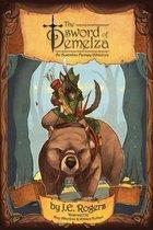 The Sword of Demelza