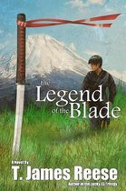 The Legend of the Blade