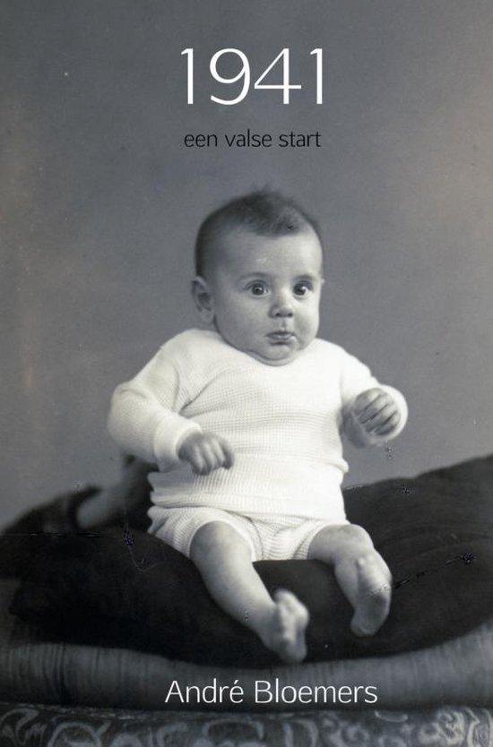 1941 - AndrÉ Bloemers   Fthsonline.com