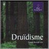 DRUIDISME - E. Orr