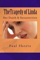Omslag The Tragedy of Linda