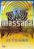 25 Years Live