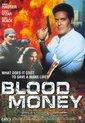 Blood Money (1990)