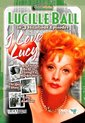 I Love Lucy 4