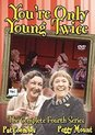 You're Only Young Twice - Series 4 - Complete [1980]