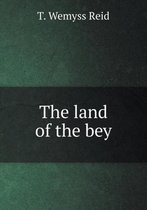 The Land of the Bey