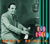 Roy Rocks