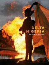 Delta Nigeria