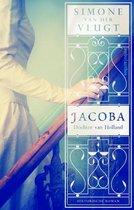 Jacoba, Dochter van Holland
