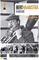 Bert Haanstra - Fanfare