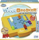 ThinkFun Wave Breaker - Breinbreker