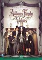 Addams Family Values (D)
