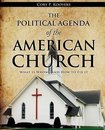 The Political Agenda of the American Church