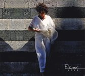 Eleonor - Vive