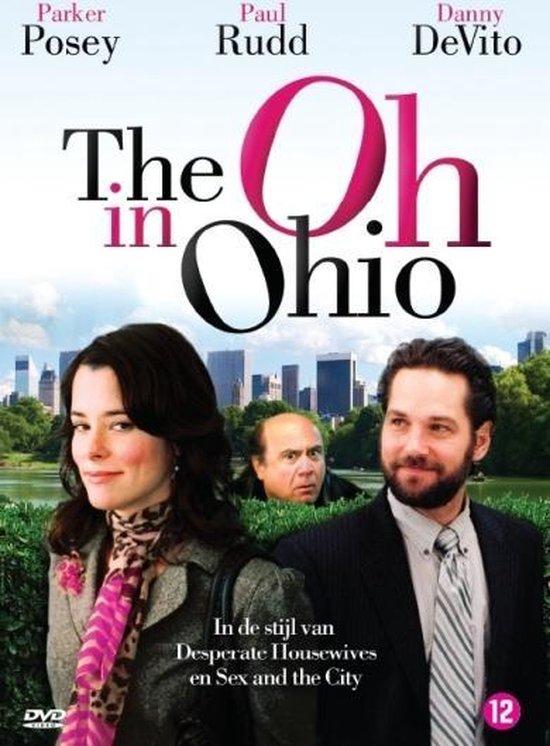 Speelfilm - Oh In Ohio