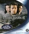 Pearl Harbor (Blu-ray)